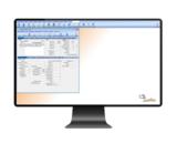 Enterprise Resource Planning (ERP) & Vehicle Management