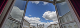 This is how I see you my city, my Alentejo - Photo exhibition