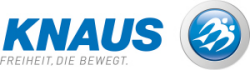 KNAUS-Knaus Tabbert AG
