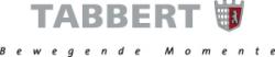 TABBERT-Knaus Tabbert AG