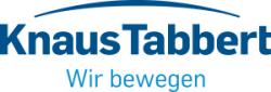 Knaus Tabbert AG